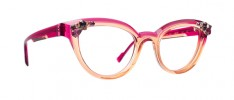 STRASS TERRY - OPTICAL