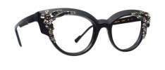 STRASS TESS - OPTIQUES