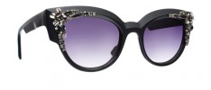 STRASS THELMA - OPTICAL